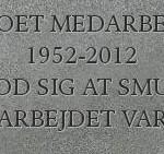 gravsten-bred