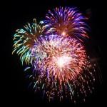Nytårsfortsæt giver arbejdsglæde i 2013