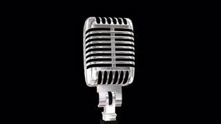 podcast om arbejdsglæde, ledelse og personlig udvikliing